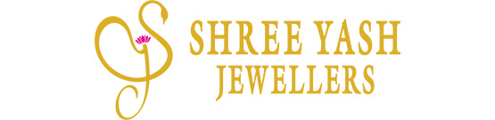 Shree Yash Jewellers